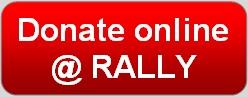 donate-rally