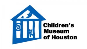 Childrens_Museum_Houston-LOGO_1